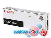 Картридж для принтера Canon C-EXV5 в Могилёве