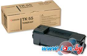 Картридж для принтера Kyocera TK-55 в Могилёве