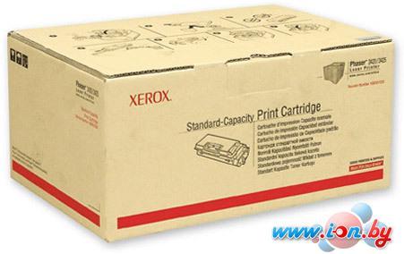 Картридж для принтера Xerox 106R01033 в Могилёве