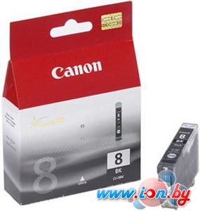 Картридж для принтера Canon CLI-8BK в Могилёве