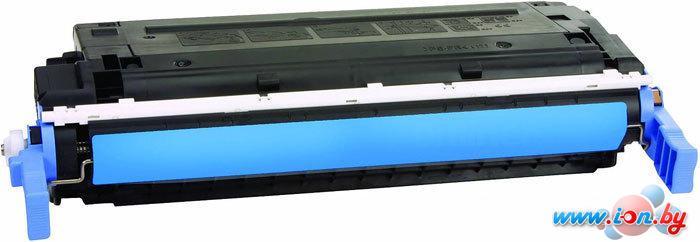 Картридж для принтера HP 641A (C9721A) в Могилёве