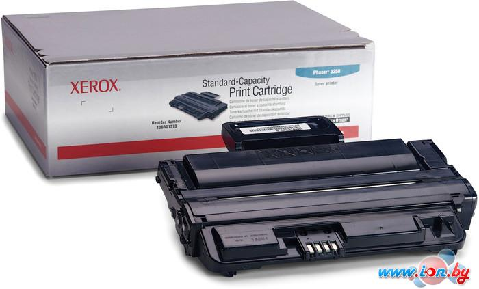 Картридж для принтера Xerox 106R01373 в Могилёве