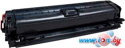 Картридж для принтера HP 307A (CE740A) в Могилёве