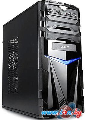 Компьютер SkySystems i4164100V050 в Могилёве