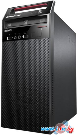 Компьютер Lenovo ThinkCentre E73 MT [10AS00ECRU] в Могилёве