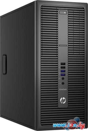 Компьютер HP EliteDesk 800 G2 [T4J48EA] в Могилёве