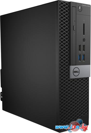 Компьютер Dell OptiPlex 5040 SFF [5040-2032] в Могилёве