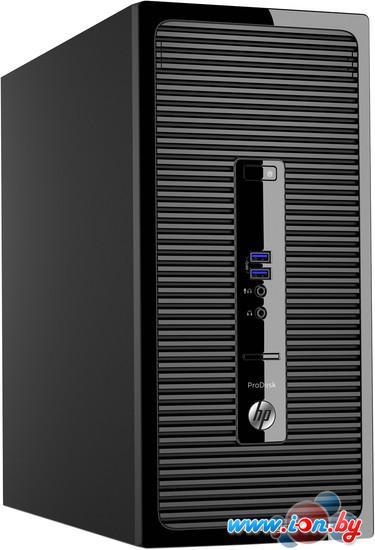 Компьютер HP ProDesk 490 G3 [P5K19EA] в Могилёве