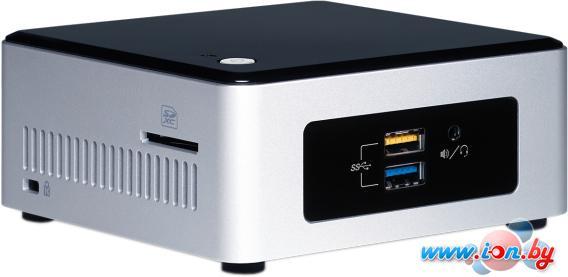 Компьютер Intel NUC NUC5PPYH в Могилёве