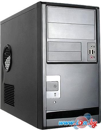 Компьютер HAFF Optima IWEMR013C70M10205 в Могилёве