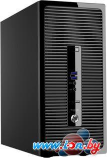 Компьютер HP ProDesk 400 G3 [T4R51EA] в Могилёве