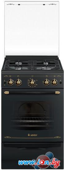 Кухонная плита GEFEST 5100-02 0087 в Могилёве