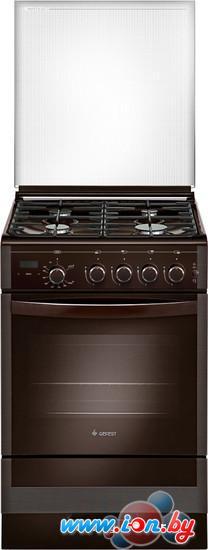 Кухонная плита GEFEST 5300-03 0047 в Могилёве