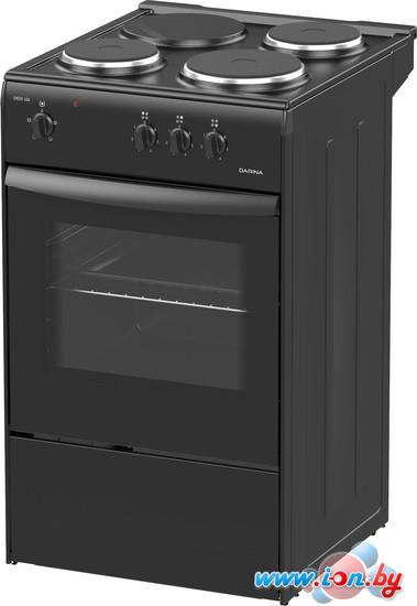 Кухонная плита Дарина S EM331 404 B в Могилёве