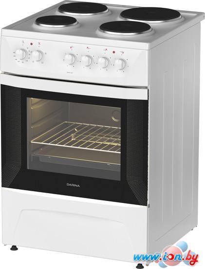 Кухонная плита Дарина 1D EM141 407 W в Могилёве