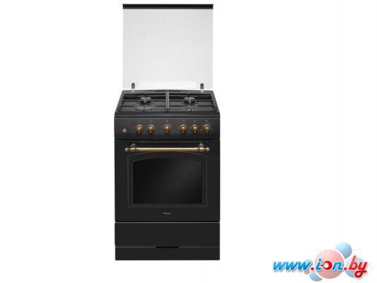 Кухонная плита Hansa FCGA52109 в Могилёве
