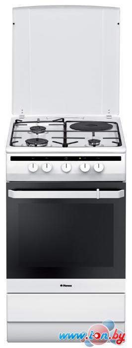 Кухонная плита Hansa FCMW52001 в Могилёве
