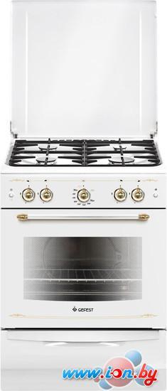 Кухонная плита GEFEST 6100-02 0085 в Могилёве