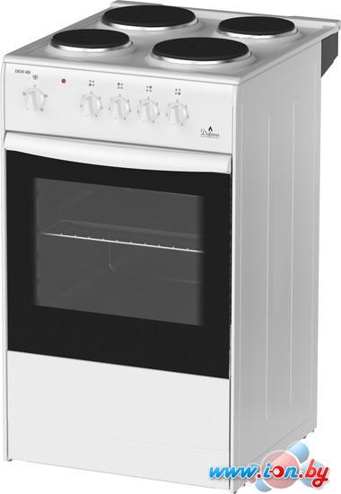 Кухонная плита Дарина S EM341 404 W в Могилёве
