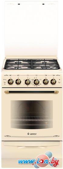 Кухонная плита GEFEST 5100-02 0082 в Могилёве