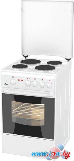 Кухонная плита Flama AE 1401 W в Могилёве