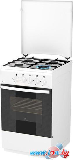 Кухонная плита Flama FG 2402 W в Могилёве