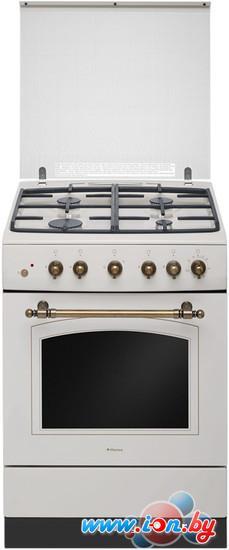 Кухонная плита Hansa FCGY62109 в Могилёве