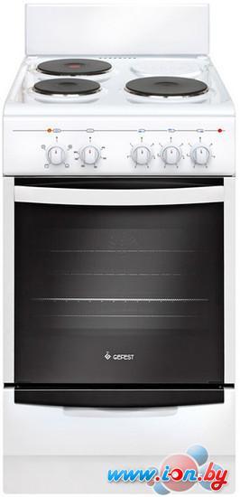 Кухонная плита GEFEST 5140 0031 в Могилёве