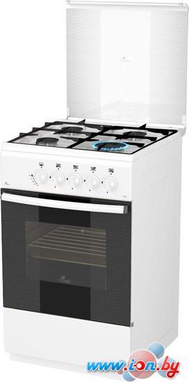 Кухонная плита Flama FG 2406 W в Могилёве