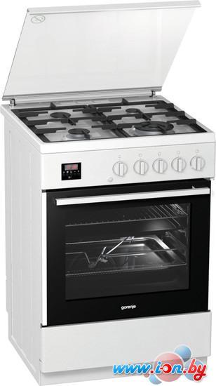Кухонная плита Gorenje GI632E35WKB в Могилёве