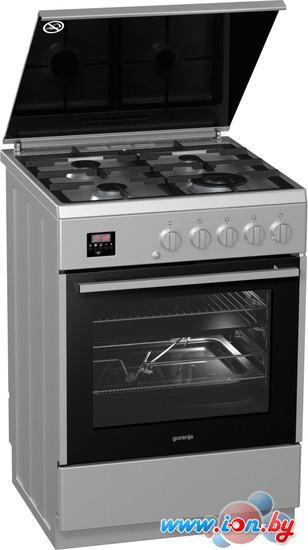 Кухонная плита Gorenje GI632E35XKB в Могилёве