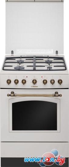 Кухонная плита Hansa FCMY68109 в Могилёве
