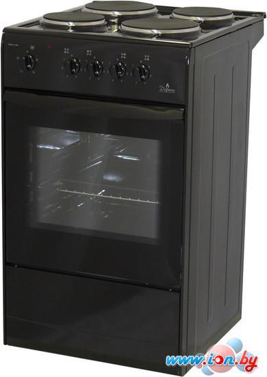 Кухонная плита Дарина S EM341 404 B в Могилёве