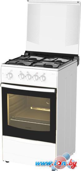 Кухонная плита Дарина 1B GM441 105 W в Могилёве