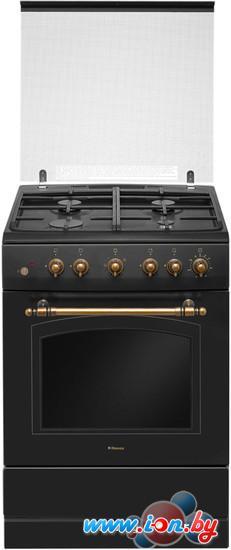 Кухонная плита Hansa FCGA62109 в Могилёве