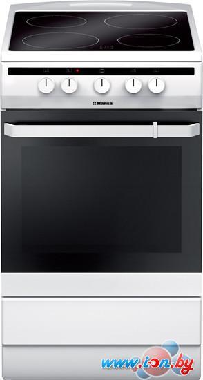 Кухонная плита Hansa FCCW54002 в Могилёве