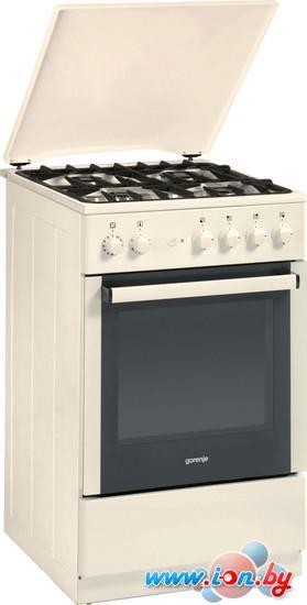 Кухонная плита Gorenje GI52220ABE в Могилёве