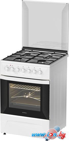 Кухонная плита Дарина 1D KM141 308 W в Могилёве