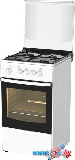 Кухонная плита Дарина 1B GM441 005 W в Могилёве