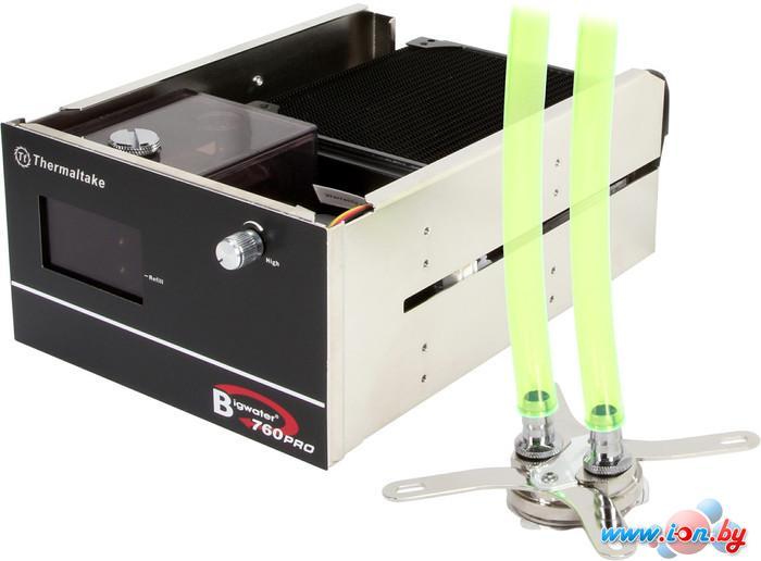 Кулер для процессора Thermaltake Bigwater 760 Pro [CLW0220] в Могилёве