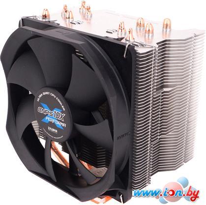 Кулер для процессора Zalman CNPS10X Performa+ в Могилёве