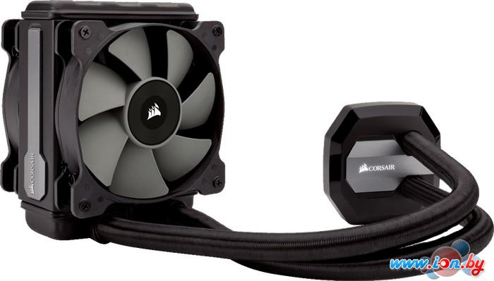 Кулер для процессора Corsair Hydro Series H80i v2  [CW-9060024-WW] в Могилёве