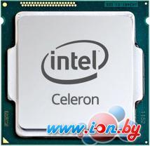 Процессор Intel Celeron G3900T в Могилёве