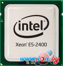 Процессор Intel Xeon E5-2470 в Могилёве