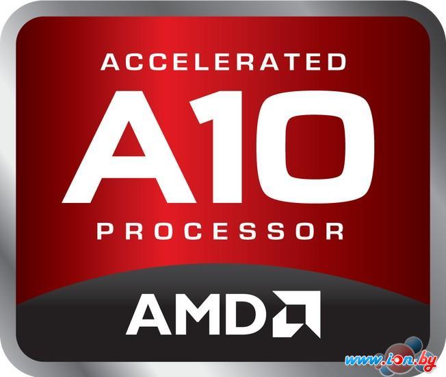 Процессор AMD A10-7860K BOX [AD786KYBJCSBX] в Могилёве