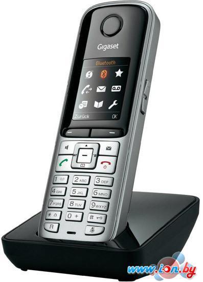 Радиотелефон Gigaset S810H в Могилёве