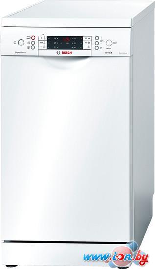 Посудомоечная машина Bosch SPS69T82RU в Могилёве
