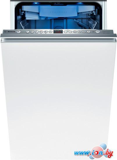 Посудомоечная машина Bosch SPV69T80RU в Могилёве
