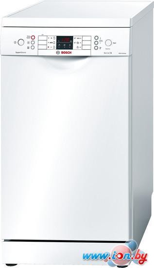 Посудомоечная машина Bosch SPS68M62RU в Могилёве