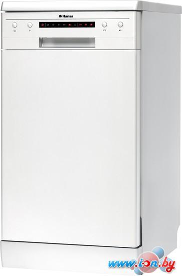 Посудомоечная машина Hansa ZWM 476 WEH в Могилёве